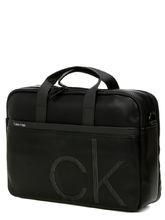 super populaire 7d32b 44d9b Bagages cabine Calvin Klein Croatia Airlines