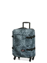 Air Bagages Wow Cabine Bagages Eastpak Cabine xwnqXfOZ0