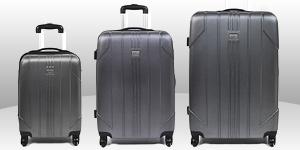 check-out c13f9 68afe Taille de valise à choisir pour vos voyages en avion